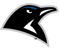 Penguin Athletics Logo